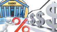 Thị trường liên ngân hàng: Lãi suất hạ nhiệt đầu tuần