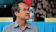 Doanh nghiệp của Bầu Đức gần như sẽ không còn tham gia trong lĩnh vực bất động sản nếu thoái vốn thành công tại dự án Myanmar.