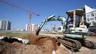 Kiên quyết thu hồi những dự án không triển khai, để đất hoang hóa
