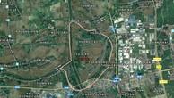 Đấu thầu tại Dự án Khu nhà ở Hano Park 2 (Hà Nam): Liên danh Hai pha - Đông Á Land chiếm ưu thế lớn
