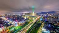 TP.HCM đi đầu trong xây dựng đô thị thông minh