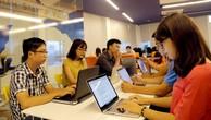 Startup Việt kỳ vọng vươn mình ra biển lớn