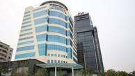 Cần phải cổ phần hóa 95 doanh nghiệp nhà nước trong năm 2019 thay vì 18 DN để hoàn thành kế hoạch đã được Thủ tướng phê duyệt . Ảnh: Lê Tiên