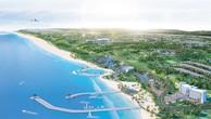 Mô hình đô thị Du lịch nghỉ dưỡng giải trí NovaWorld