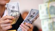 Thấy gì từ diễn biến tỷ giá USD/VND?