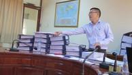 Đấu thầu tại Kho bạc Nhà nước tỉnh Bình Dương: Mở thầu sau 2 lần gia hạn