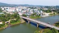 Cơ hội của Thành Dương tại dự án khu dân cư gần 190 tỷ đồng