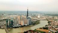 Vùng kinh tế trọng điểm phía Nam: Làm gì để lấy lại phong độ?