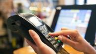 Thanh toán không dùng tiền mặt: Người nhiệt tình, kẻ ngần ngại