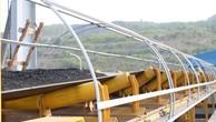 Điểm tin kế hoạch lựa chọn nhà thầu một số gói thầu lớn ngày 08/05