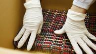 104 nhà thầu cung cấp thuốc theo 6 gói mua sắm tập trung