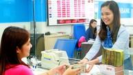 Lùng nhùng nhân sự cấp cao, Eximbank sa sút