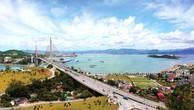 VietnamTourism - Hanoi theo đuổi dự án khách sạn 800 tỷ tại Quảng Ninh