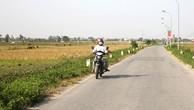 Đấu thầu tại huyện Ứng Hòa - Hà Nội: Cặp đôi nhà thầu - bên mời thầu tại 25 gói