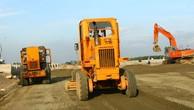 Điểm tin kế hoạch lựa chọn nhà thầu một số gói thầu lớn ngày 15/05