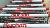 Auchan - 'Walmart của nước Pháp' chật vật tìm hướng đi