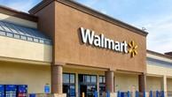 """Walmart cảnh báo Mỹ áp thuế khiến người tiêu dùng """"gánh"""" chi phí cao hơn"""