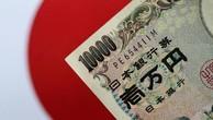 Nhật Bản chi 800 tỷ yên để hạn chế tác động tăng thuế tiêu dùng. Ảnh: reuters