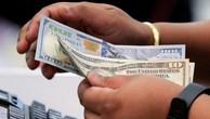 Tăng trưởng kinh tế Mỹ đang đối măt sức ép lớn từ sự leo thang của chiến tranh thương mại - Ảnh: Reuters.