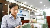 Ngân hàng Nhà nước đã trình Thủ tướng Chính phủ phương án cơ cấu lại Ngân hàng Đại Dương sau chuyển nhượng cho nhà đầu tư nước ngoài. Ảnh: Minh Khuê