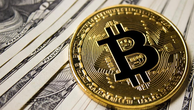 Bitcoin bị cảnh báo quay về thời kỳ bong bóng