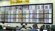 Chứng khoán ngày 22/5: Thị trường giảm, khối ngoại vẫn mua ròng