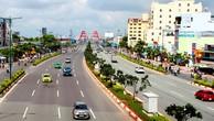 Dự án BT Tân Sơn Nhất - Bình Lợi - Vành đai ngoài: Mặt bằng ám ảnh nhà đầu tư