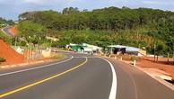 Dự án Khu số 01 dọc đường Bắc Nam giai đoạn 2 (Đắk Nông) có tổng chi phí thực hiện trên 260 tỷ đồng. Ảnh minh họa: Gia Nghĩa