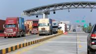 VIDIFI được giao phối hợp triển khai Dự án Khu đô thị Gia Lâm nhằm hoàn vốn cho dự án BOT cao tốc Hà Nội - Hải Phòng. Ảnh: Lê Tiên
