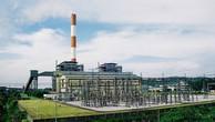 Thực hiện các giải pháp TKNL cho 2 trong số 6 tổ máy có thể giúp Công ty CP Nhiệt điện Phả Lại tiết kiệm gần 1,91 triệu USD/năm. Ảnh: Lê Tiên
