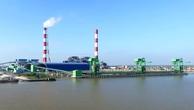 Gói thầu gần 728 tỷ tại Nhà máy Nhiệt điện Thái Bình 2: Long Hưng trúng khớp giá