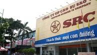 Hưng Thịnh Phát - nhà đầu tư mới tại dự án 231 Nguyễn Trãi