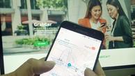 Vẫn lúng túng thu thuế taxi công nghệ