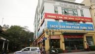 Thoái vốn tại Hanoi Lakeside Hotel, Savina chuyển hướng đầu tư