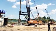 Cảng Phước An 10 năm chưa vận hành, Sonadezi rút vốn