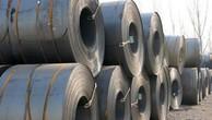 Mỹ giảm mạnh thuế áp lên thép cuộn cán nóng nhập từ Hàn Quốc