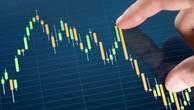 Top 10 cổ phiếu tăng/giảm mạnh nhất tuần 10-14/6