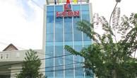 Hơn 3 năm qua, Công ty TNHH Đầu tư xây dựng KCON đã được công khai trúng 21 gói thầu