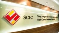 Năm 2019, dự kiến SCIC phải tiếp nhận số lượng lớn DNNN chuyển giao nên cần có đánh giá thêm về tính khả thi trong thực hiện
