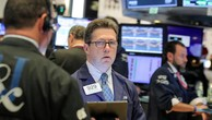 Nhà đầu tư đặt hy vọng vào FED, chứng khoán Mỹ tăng điểm