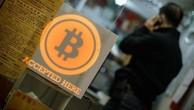 Bitcoin đang trên đà tăng giá - Ảnh: Getty Images.