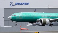 Boeing sẵn sàng đổi tên 737 Max, kỳ vọng bay trở lại năm nay