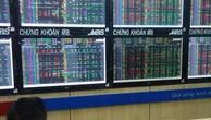 Chứng khoán ngày 20/6: Dòng tiền khỏe giúp cổ phiếu bật tăng. Ảnh: Văn Giáp/BNEWS/TTXVN