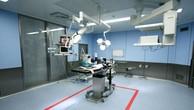 Gói thầu số 60 Cung cấp và lắp đặt thiết bị phòng mổ - hồi sức cấp cứu thuộc Dự án Bệnh viện Đa khoa Kiên Giang. Ảnh minh họa: Nhã Chi