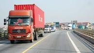 Đề xuất bãi bỏ kinh doanh dịch vụ logistics khỏi Danh mục ngành, nghề đầu tư kinh doanh có điều kiện. Ảnh: Lê Tiên