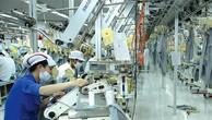 Phát triển công nghiệp hỗ trợ vẫn là yêu cầu cấp thiết để thúc đẩy xuất khẩu. Ảnh: Lê Tiên