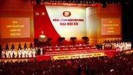 Tư duy mới về kinh tế tư nhân sau Đại hội XII của Đảng