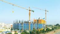 Khát vọng xây dựng nhà thầu Việt lớn mạnh