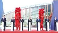 Vingroup - Dấu ấn của doanh nghiệp tư nhân lớn nhất Việt Nam