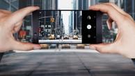 Xu hướng công nghệ thay đổi thế giới